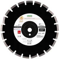 Алмазний відрізний диск DISTAR 1A1RSS/C1S-W SPRINTER PLUS (350х25,4)