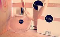 Женская парфюмированная вода Lalique Satine