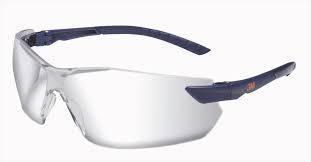 Очки защитные 3М 2820, фото 2