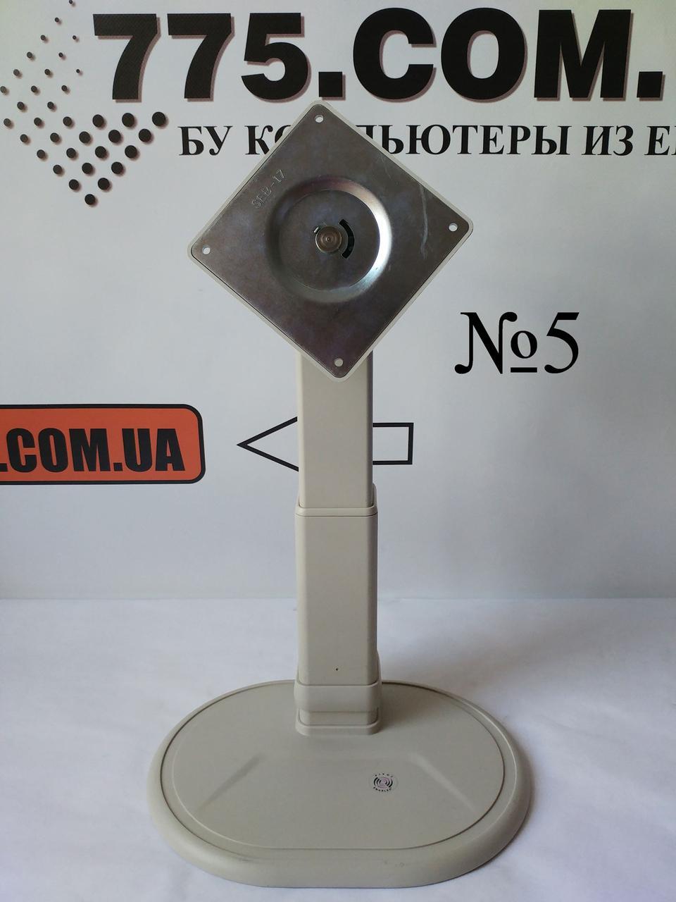 Подставки(ножки) для мониторов, 100х100