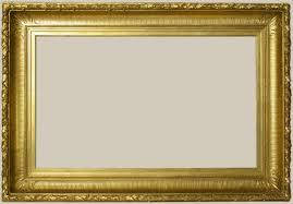 Фурнитура для картинных рамок. Зачем нужна, как используется, где купить?