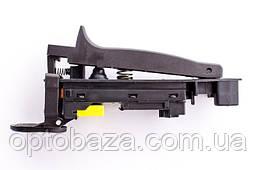 Кнопка для болгарки 230 S DWT, фото 2