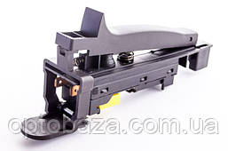 Кнопка для болгарки 230 S DWT, фото 3