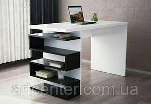 Стол офисный, письменный