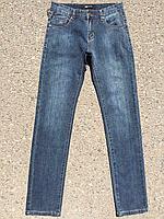 Мужские джинсы 30-38