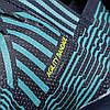 Бутсы adidas Nemeziz 17.1 FG (Артикул: BB6078), фото 7