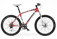 Велосипед горный Bianchi KUMA 5100 Disc
