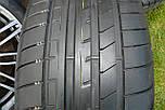 19 оригинальные колеса диски на BMW 5M/// G30/G31, style 664, фото 7