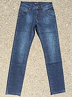 Купить мужские джинсы мелким оптом