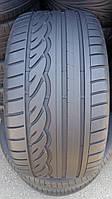 Шины б/у 275/35/18 Dunlop Sp Sport 01 DSST (RSC)