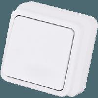 Misya Белый Выключатель