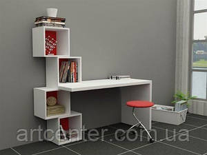 Стол для офиса, дизайнерский стол