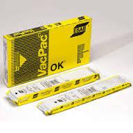 Cварочные электроды OK 94.35 (AWS ECuNi)