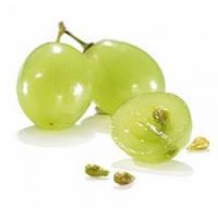 Виноградная косточка, антиоксидантная защита