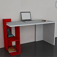 Дизайнерский стол, стол офисный