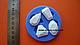 """Силиконовый молд """"Драгоценные камни 2, фото 3"""