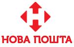 «Нова пошта» змінює тарифи на доставку по Україні