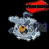 Карбюратор GL 45/52 Winzor
