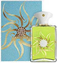 Мужская парфюмированная вода Amouage Sunshine Man  (реплика)