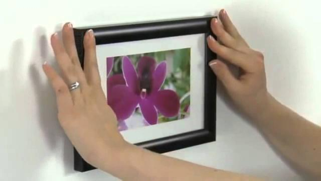Большой выбор товаров для оформления картин в Украине