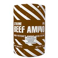 Аминокислоты Xtreme Beef Amino (300 tab)