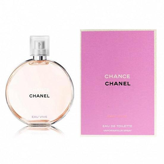 Наливная парфюмерия   №92 (тип аромата VIVA)  Реплика