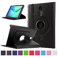 Кожаный чехол-книжка TTX (360 градусов) для Samsung Galaxy Tab A SM-T595 10.5 (выбор цвета)