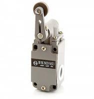 Выключатель путевой ВП15К-231-2.3/2.8