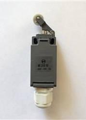 Выключатель путевой ВП2312