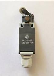 Выключатель путевой ВП2312 Ф