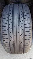 Шины б/у 255/35/18 Bridgestone Potenza RE040