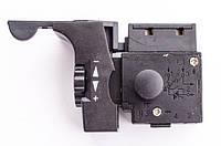 Кнопка на дрель 710-750 DWT