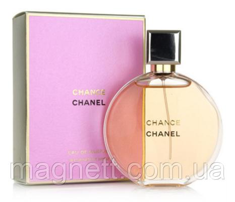 Духи Chanel Chance 100мл
