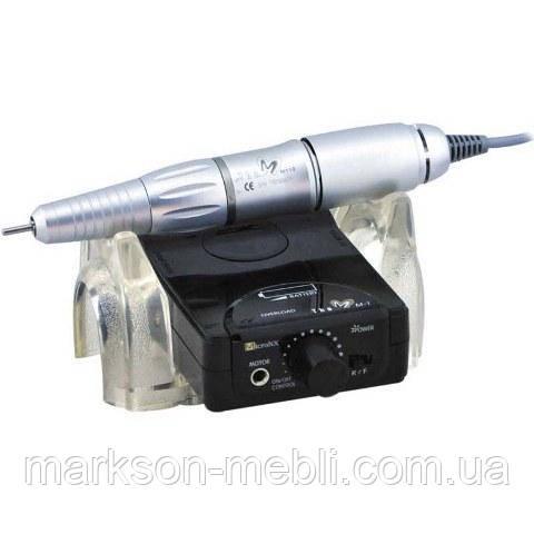 Фрезер MICRO-NX M1 (черный)