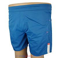 Мужские спортивные шорты Maraton Art.EYSRT11495 большого размера