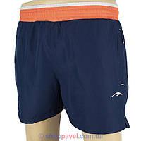 Мужские стильные шорты Maraton Art.EYSRT10932
