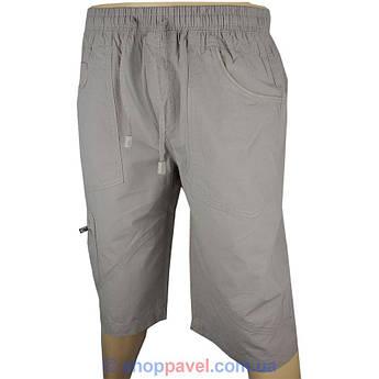 Мужские шорты Cordial C 01659 NA 73  на резинке