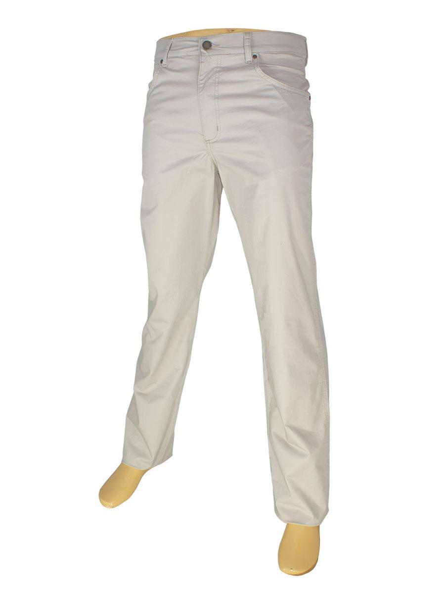 Светлые мужские джинсы Lexus 347 P/7070