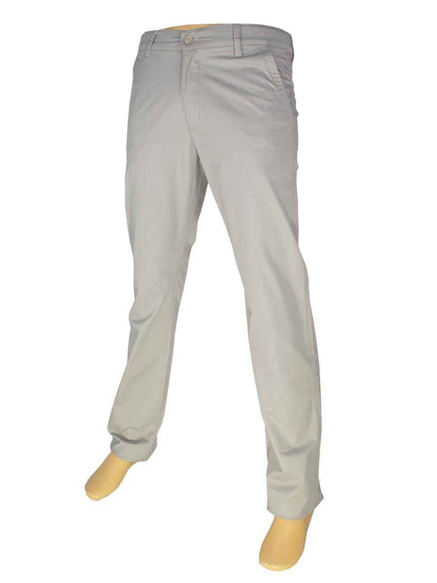 Светлые мужские джинсы Lexus 0057 P/7022
