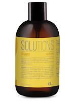 Шампунь против перхоти для сухой кожи головы IdHair Solutions №2 100 ml