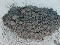 Цинковая пыль, цинковый порошок 99,9% 1 кг