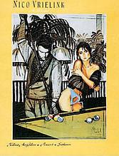 Постер NICO VRIELINK 60x80см