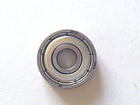 Подшипник ZKL 626 2Z (6x19x6) однорядный