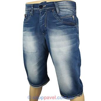 Удлиненные мужские шорты Cen-cor СNC-1175