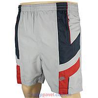 Спортивные мужские шорты Найк K24N