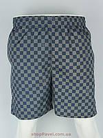 Мужские шорты Louis Vuitton 723