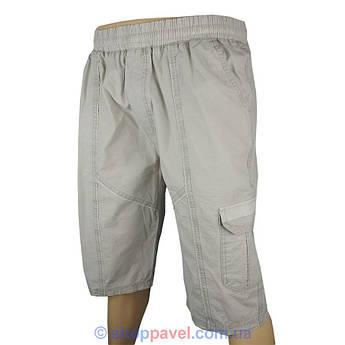 Мужские шорты Wesbit 0225 на резинке