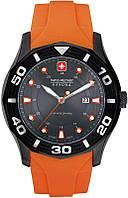 Часы SWISS MILITARY-HANOWA 06-4170.30.009.79, Рівне