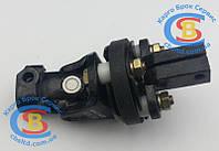 Крестовина рулевая нижняя 3404320-K00 Great Wall Wingle (лицензия)