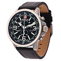Часы SWISS MILITARY-HANOWA 06-4224.04.007, Рівне